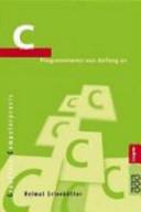 C  Programmieren von Anfang an PDF