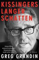 Kissingers langer Schatten PDF