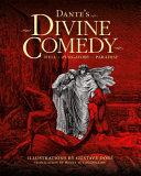 Dante s Divine Comedy PDF