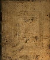 Auctoritas Et Infallibilitas Summorum Pontificum: In Fidei Et Morum Quaestionibus Definiendis Stabilita, Et Adversùs Illustrissimum Dominum Benignum Bossuet Episcopum Meldensem nec non Dominum Honoratum Tournely... vindicata
