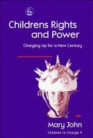 Children S Rights And Power