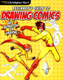 Beginners Guide to Drawing Comics