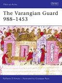 The Varangian Guard 988   1453 PDF
