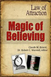 Magic Of Believing   Law Of Attraction