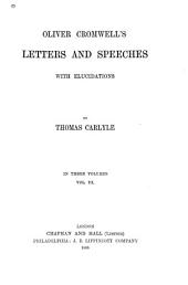Thomas Carlyle's Works: Sartor resartus. Lectures on heroes, hero-worship