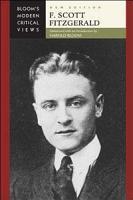 F  Scott Fitzgerald PDF