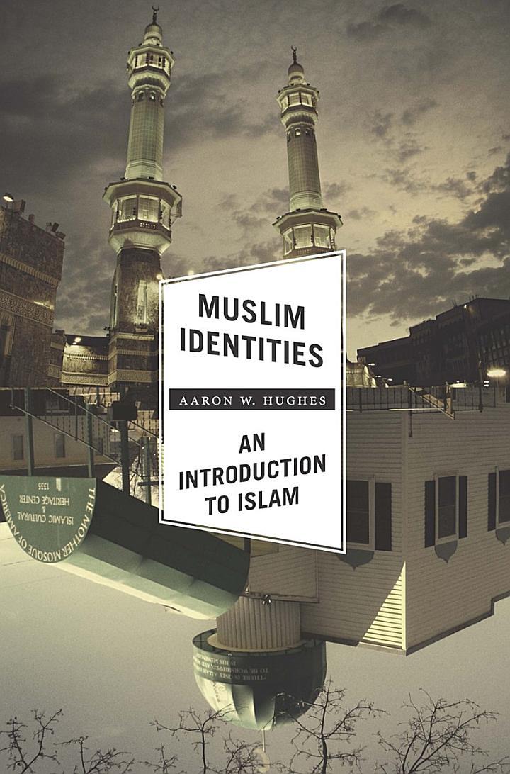 Muslim Identities