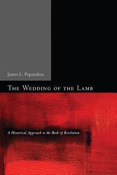 The Wedding of the Lamb PDF