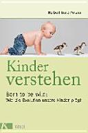 Kinder verstehen PDF