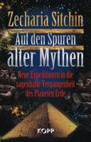 Auf den Spuren alter Mythen PDF