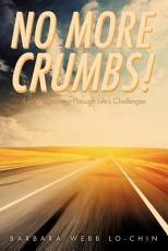 No More Crumbs!