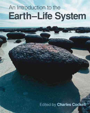 An Introduction to the Earth Life System PDF