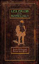 Lex Eicon & the Numerologist