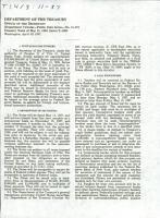 Treasury Notes of May 15  1990  Series T 1990 PDF