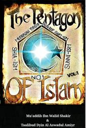 THE PENTAGON OF ISLAM
