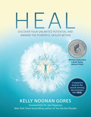Heal PDF