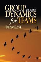 Group Dynamics for Teams PDF