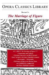Manon Lescaut / Opera Classics Library Series