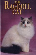 The Ragdoll Cat