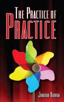 The Practice of Practice Book