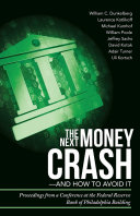 The Next Money Crash—and How to Avoid It
