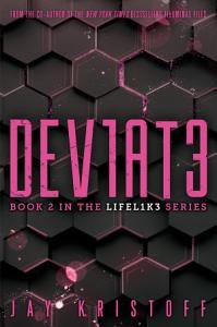 DEV1AT3  Deviate  PDF