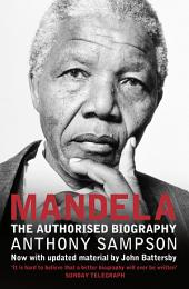 Mandela: The Authorised Biography