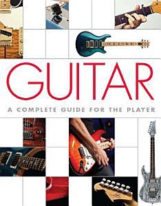 Guitar PDF
