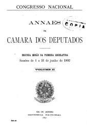 Anais: Volume 2