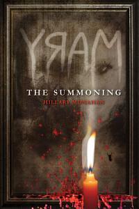 Mary  The Summoning Book