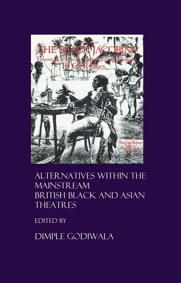 Alternatives Within the Mainstream PDF