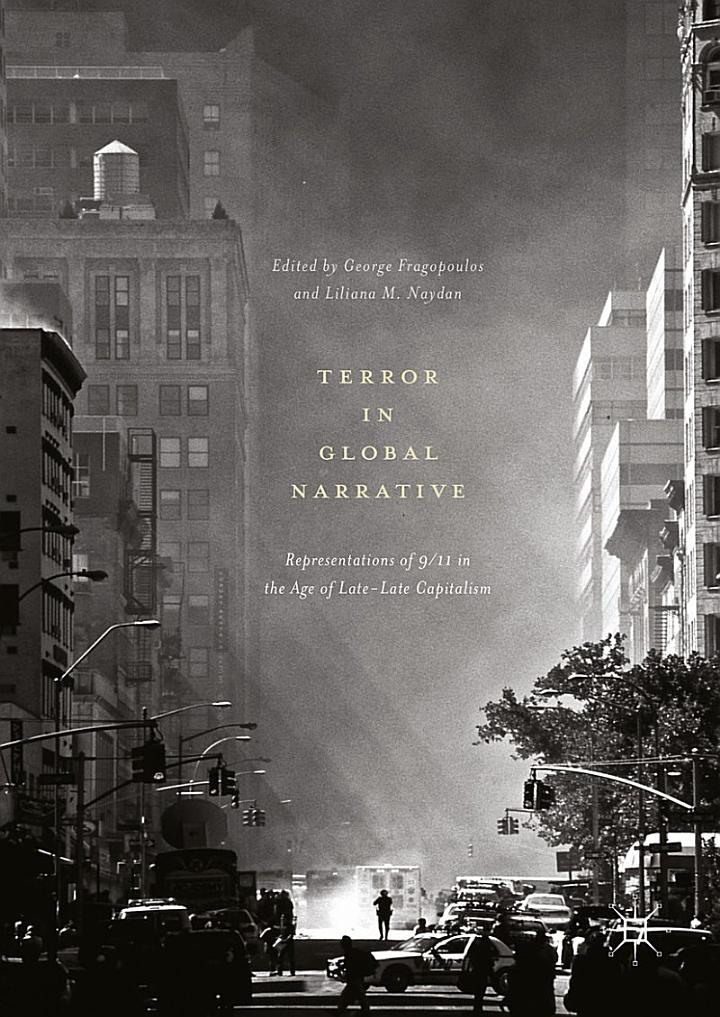 Terror in Global Narrative