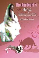 The Aardvark s Wife