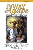 The Way of Agape Workbook PDF