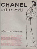 Download Chanel and Her World Book
