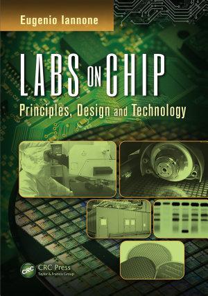 Labs on Chip PDF