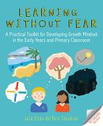 Learning without Fear