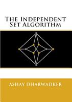 The Independent Set Algorithm PDF