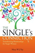 The Single's Connection