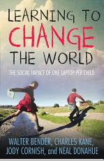 Learning to Change the World PDF