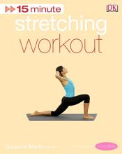 15 Minute Stretching Workout PDF