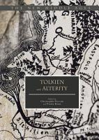 Tolkien and Alterity PDF