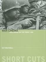 War Cinema PDF