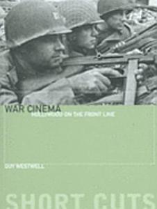 War Cinema Book