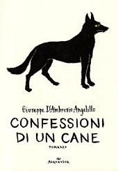 Confessioni di un cane: romanzo