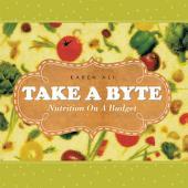 Take a Byte: Nutrition on a Budget