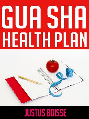 Gua Sha Health Plan PDF