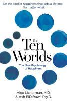 The Ten Worlds PDF