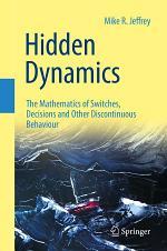 Hidden Dynamics
