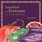 Good Food for Everyone